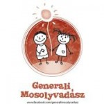 Generali Mosolyvadász Program