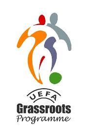 Grassroots Régiós Döntő képei
